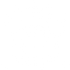 Service_Icons_06.png
