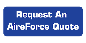 Request An AireForce Quote