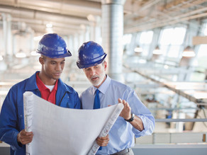 Designing an HVAC System for Growth
