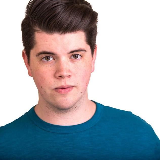 Cody Bianchi - Wes