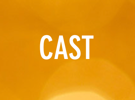 The Cast of Three Letter Words - A Play on Podcast