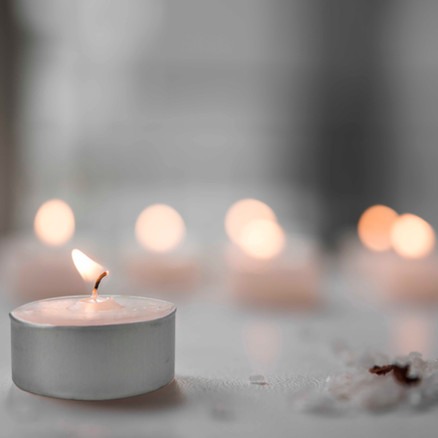 tealight candle.jpg