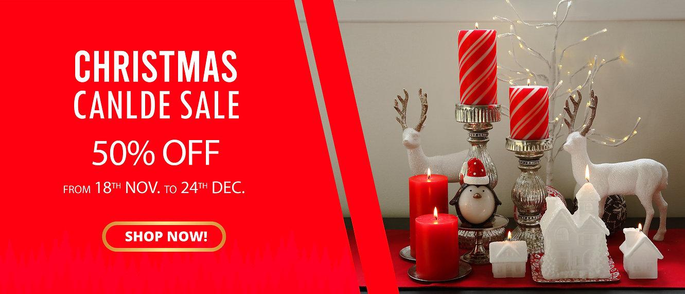 christmas sales.jpg