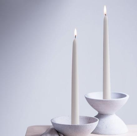 taper candle.jpg
