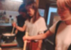 2019.6.29.30 お豆腐体験_190719_0019.jpg