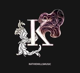 kathiemillsmusic copy.jpg