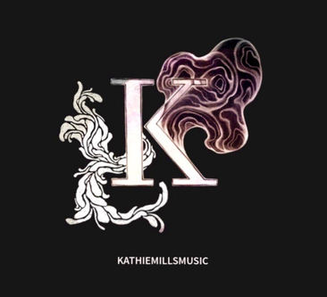 kathiemillsmusic copy.jpg