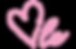 logo_roz_Obszar roboczy 1.png
