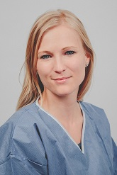 NOÉMI_PRATH_DENTAL_TECHNICIAN