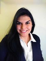 Endrina Obrador _Hygienist.png