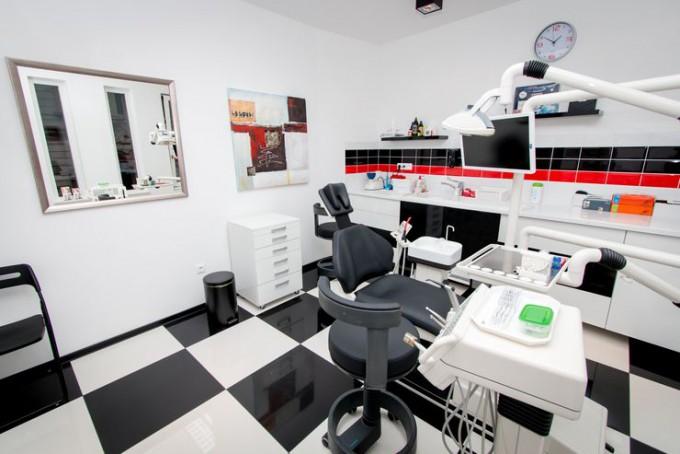 dental surgery 3_Budapest