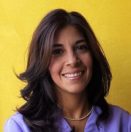 Dr Paula Aguilar_endodontist_London_Hack