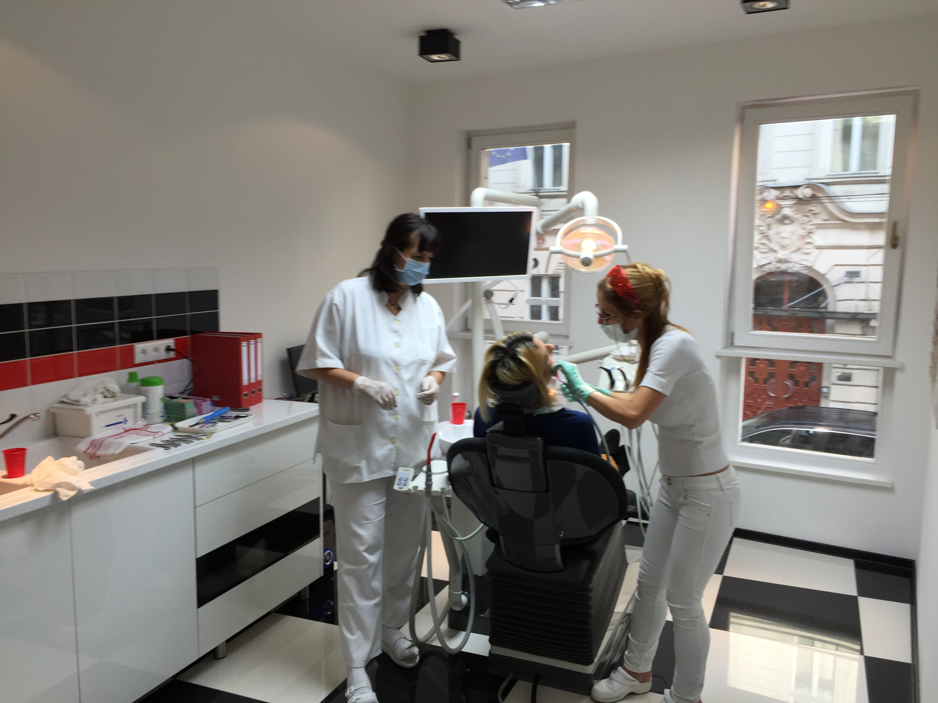 Dentist_ clinic 2