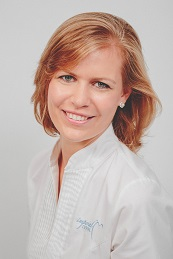 Dr Helen Hever-Specialist in Dental and Oral Diseases