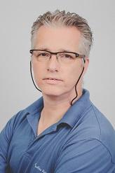 DR_GYULA_KALMÁR-_Anesthetist