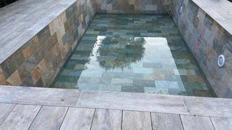 piscine effet pierre de bali (8).jpg