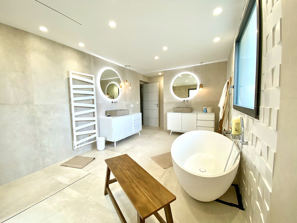 Renovation_villa_moderne_contemporaine_n