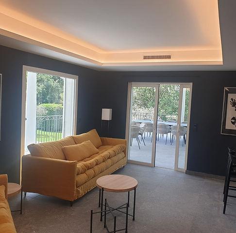 1.renovation_maison_ambiance_contemporai