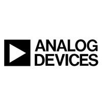 Analog-Devices-Logo.jpg