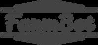 FarmBot_logo.png
