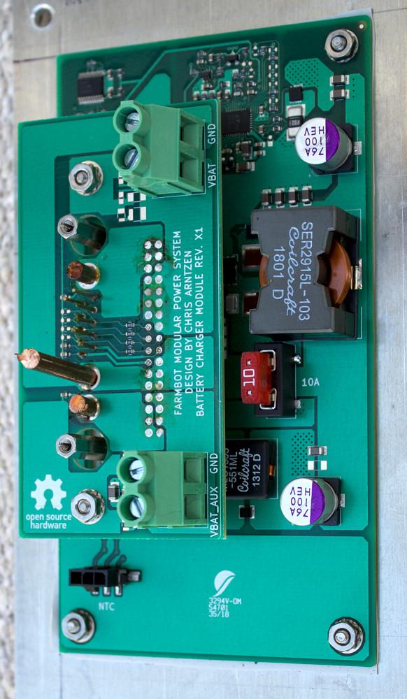 Battery_Module.jpg