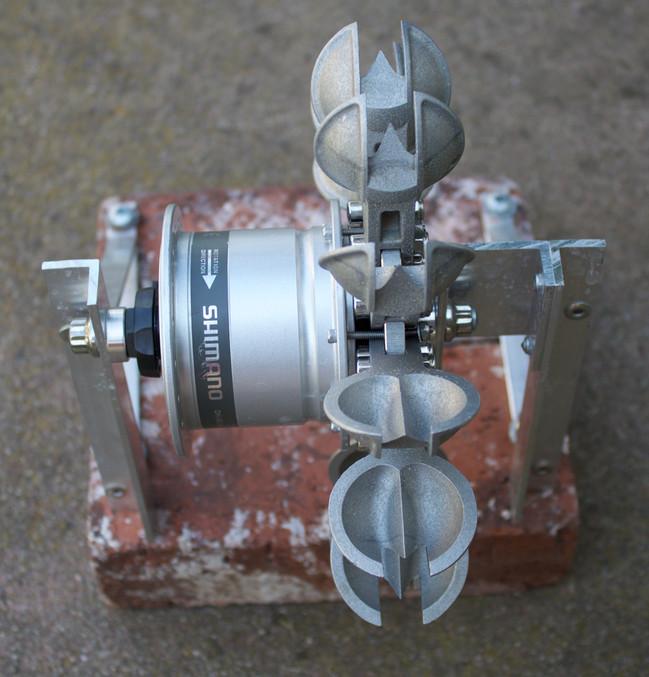 Hydro_Turbine.jpg