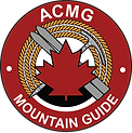 acmg_mountain_insig_lg.png
