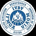 IFMGA_logo_lg.png