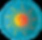 2020-07-Interisland-Ex-logo8-full-color.