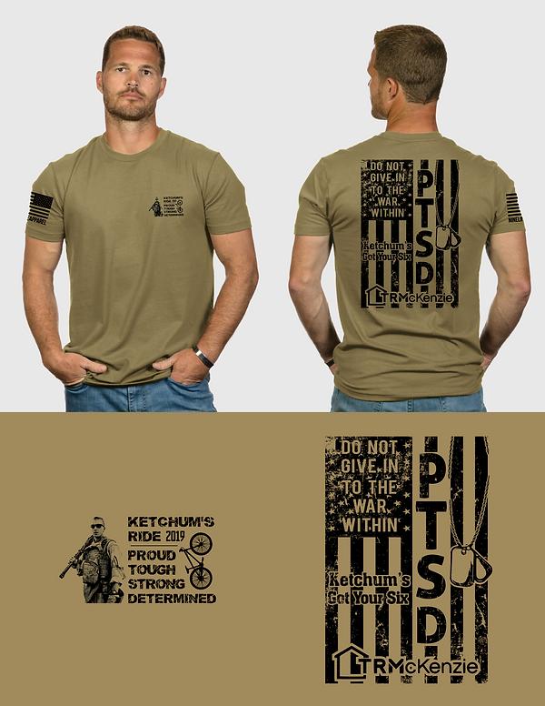 2019 shirts.png