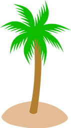 nature_travel_palm_tree_in_sand.png