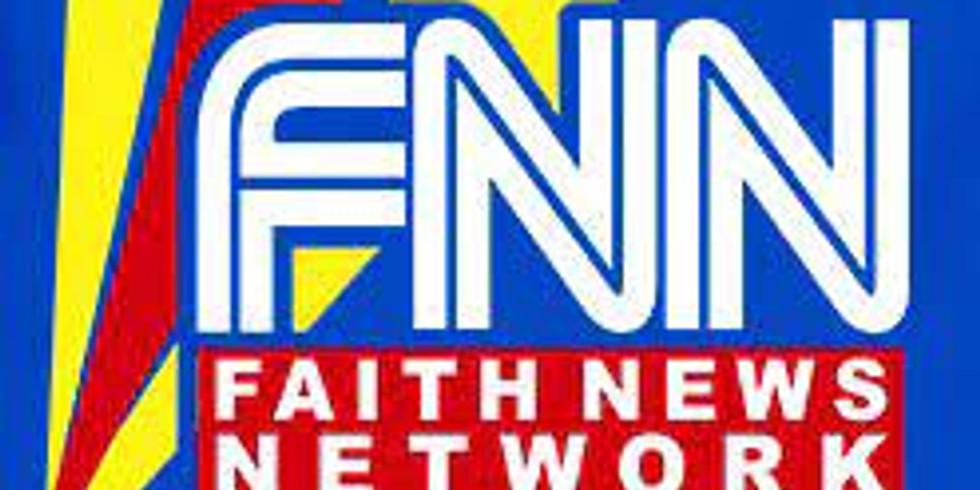 Faith News Network