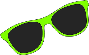 green-sunglasses-hi.png