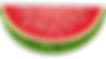 watermelon-clipart-8.png