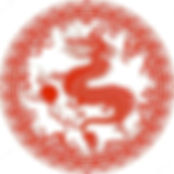 kitajskie-ieroglify-26.09.19.jpg