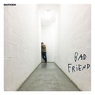 bad friend.jpg