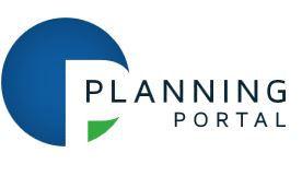 Planning portal