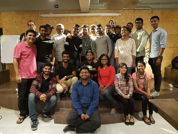 WarpDrive Team Photo_Oct 2018.jpeg