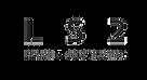 LS2 Logo.png