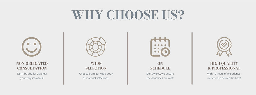 WEBSITE-BANNER-20211014-1920x714px-why-choose-us-02.jpg
