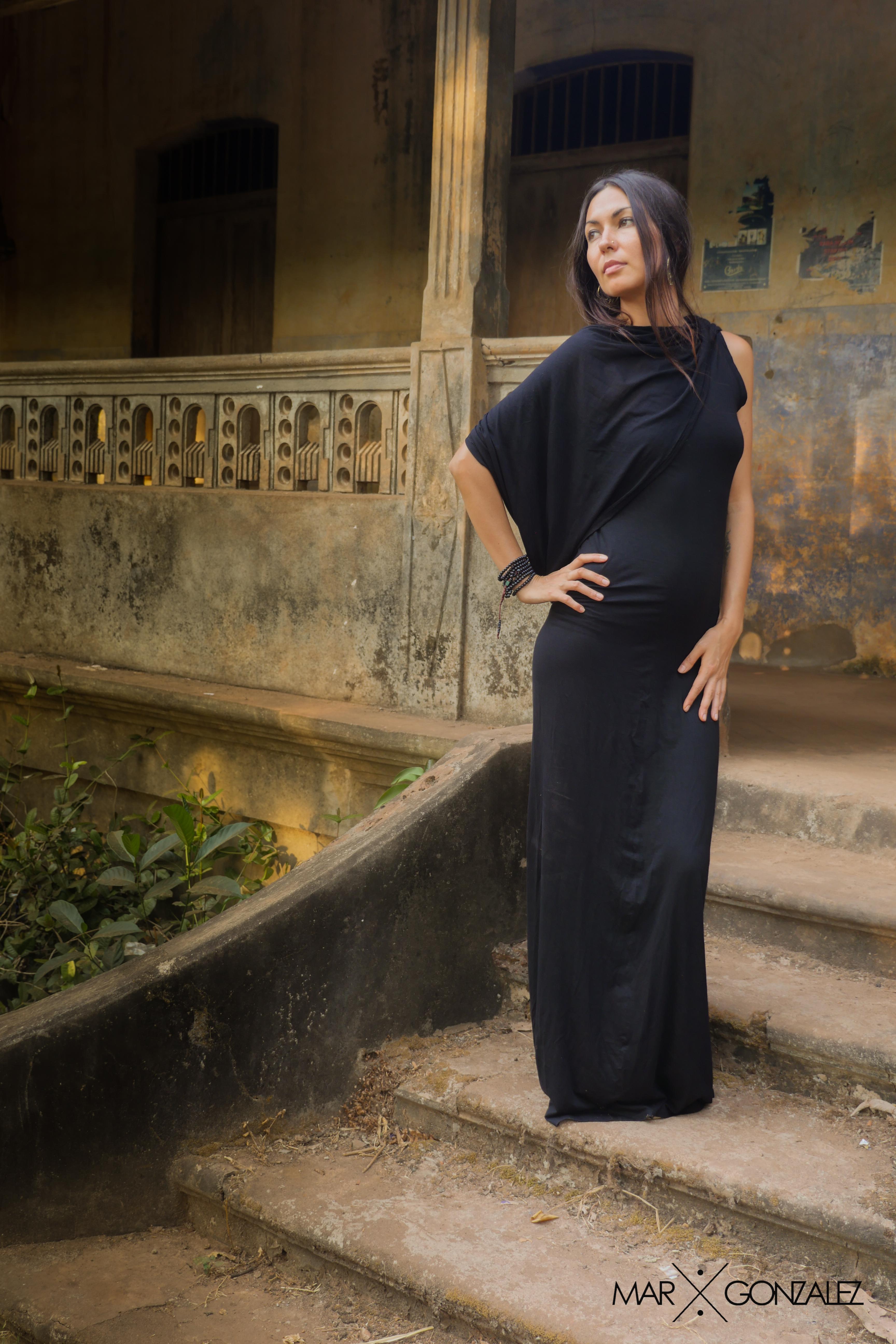 M. dress Mika (20 of 31)