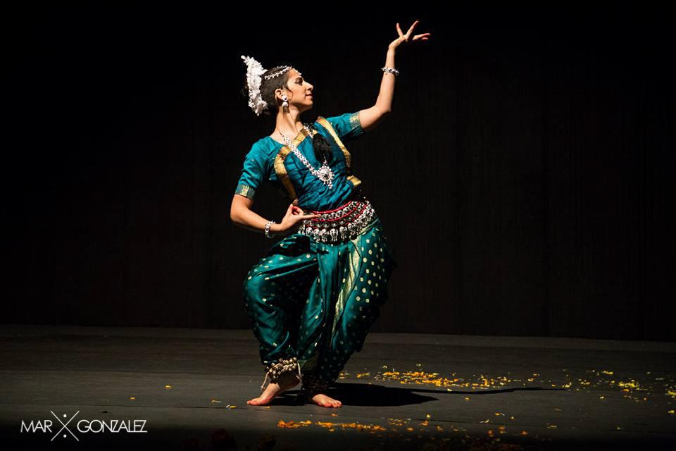 V Goa Tribal Fest