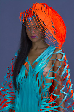 MAr5_+Sasha+Paper+Dress-10
