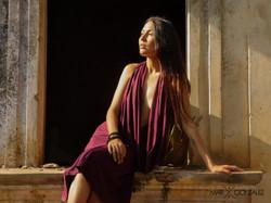 M. dress Mikaa (1 of 1)