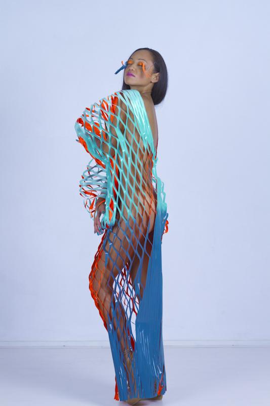 MAr4_+Sasha+Paper+Dress-3