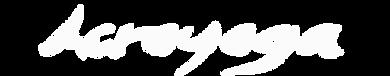 logo acro white.png