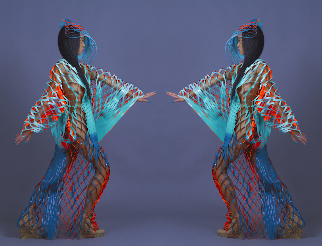 MAr1_+Sasha+Paper+Dress-12