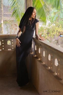 M. dress Mika (25 of 31)