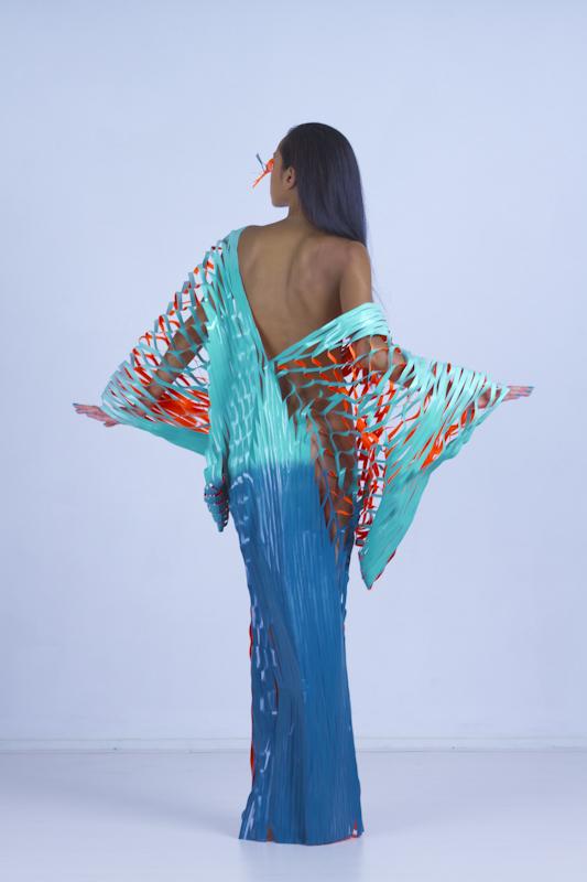 MAr_+Sasha+Paper+Dress-4