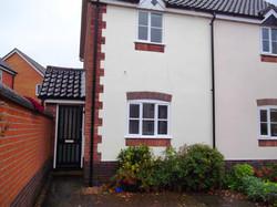 1 Bedroom Property Attleborough